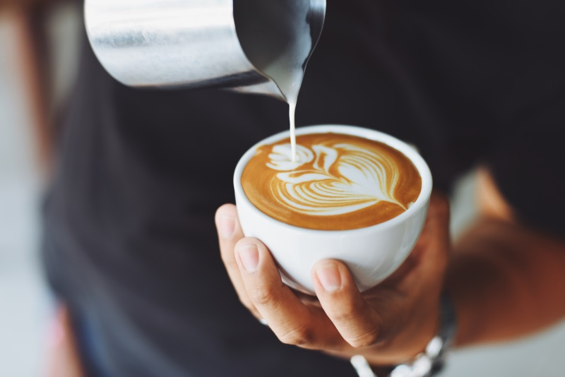 barfusina-cappuccino
