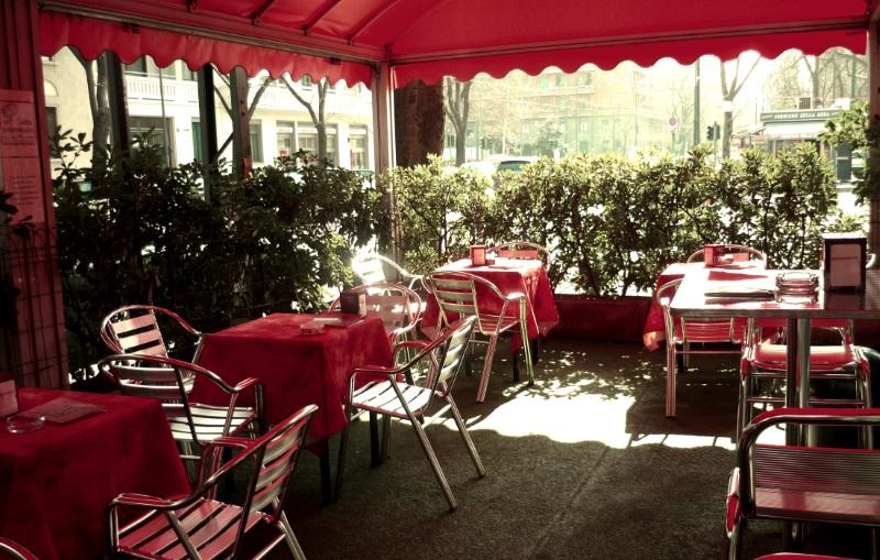 barfusina-milano-giardino